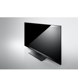 Panasonic Viera TX-P42G30B Reviews