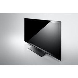 Photo of Panasonic Viera TX-P42G30B Television