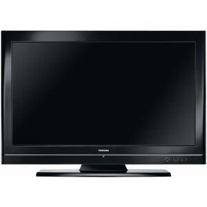 Photo of Toshiba 32BV500B Television