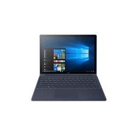 Huawei Matebook E Home Core i5-7Y54 4GB 256GB SSD 12 Inch Windows 10 Laptop Reviews