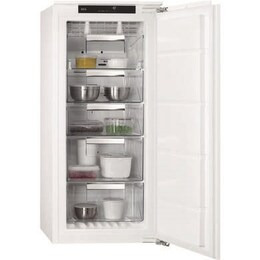 AEG ABB8181VNC Integrated Tall Freezer Reviews