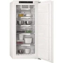 AEG ABB8181VNC Integrated Tall Freezer Reviews