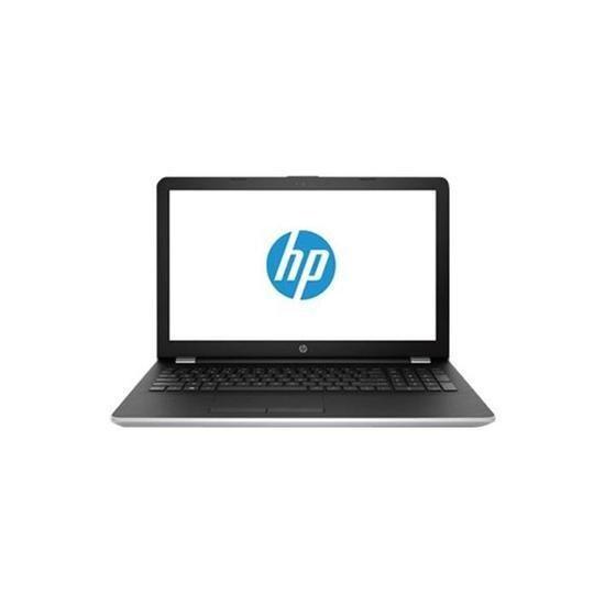 HP 15-BS049NA Core i5-7200 8GB 1TB 15.6 Inch Windows 10 Laptop