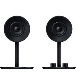 RAZER Nommo 2.0 PC Speakers Reviews