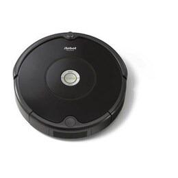 iRobot Roomba606 WIFI SMART Robot Vacuum Cleaner Amazon Alexa Enabled Reviews