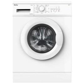 Amica WME612 6kg 1200rpm Freestanding Washing Machine Reviews