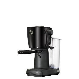 Lavazza Piccina Reviews