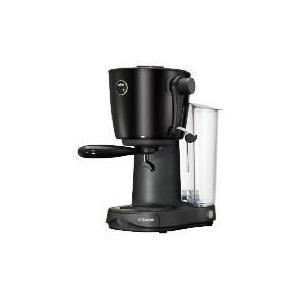 Photo of Lavazza Piccina Coffee Maker
