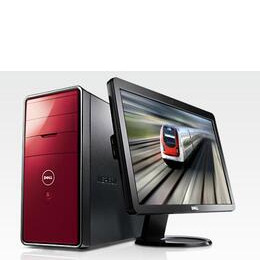 Dell Inspiron 560 Reviews