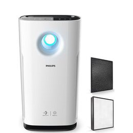 Philips Series 3000i AC3259/60 Air Purifier Reviews