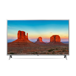 LG 75UK6500PLA Reviews