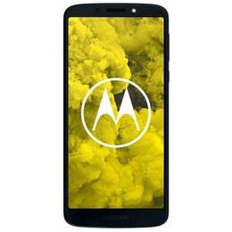 Motorola Moto G6 Play Reviews