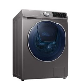 Samsung WD90N645OOX/EU Smart 9 kg Washer Dryer Reviews