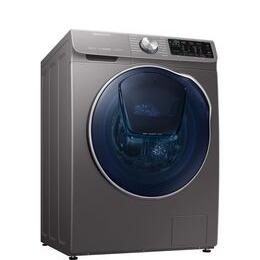 Samsung WD90N645OOX/EU Smart 9 kg Washer Dryer Reviews
