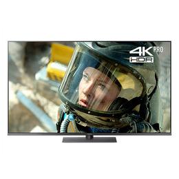 "Panasonic TX-55FX750B 55"" Smart 4K Ultra HD HDR LED TV Reviews"