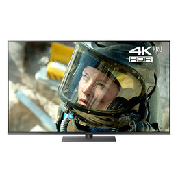 "Panasonic TX-65FX750B 65"" Smart 4K Ultra HD HDR LED TV"