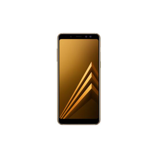 Samsung Galaxy A8 Gold (32 GB)