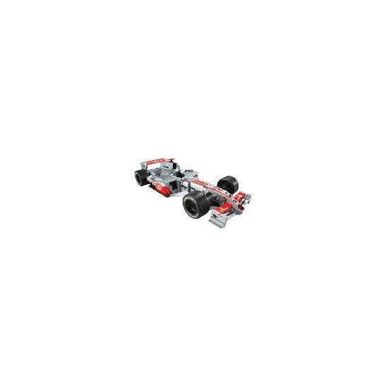 Mega Bloks McLaren F1 Racer