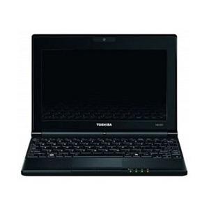 Photo of Toshiba NB500-11D Laptop