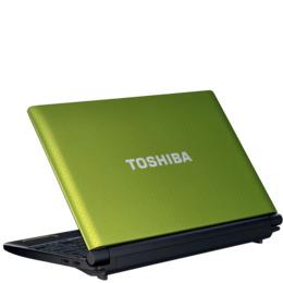 Toshiba NB520-10U Reviews