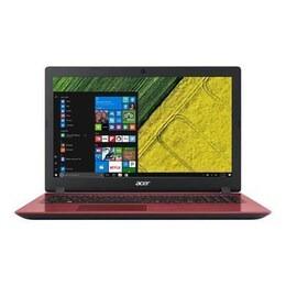 ACER Aspire 3 Intel Pentium N4200 4GB 128GB SSD 15.6 Inch Windows 10 Laptop