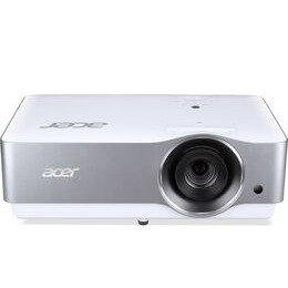 Acer VL7680 4K Ultra HD Home Cinema Projector