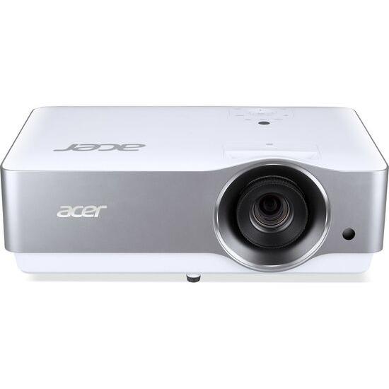 Acer VL7680 4K Ultra HD Home Cinema Projector