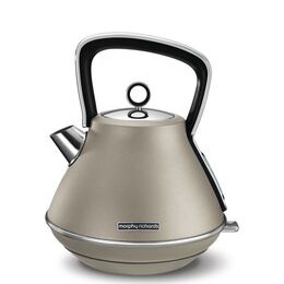 Morphy Richards 10168971 Reviews