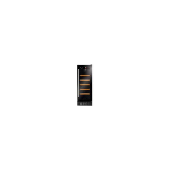 CDA FWC304SS Wine Cooler - Stainless Steel