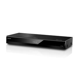 Panasonic DMPUB820EBK Reviews