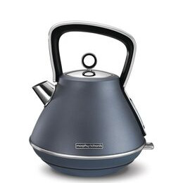 Morphy Richards 10168947 Reviews