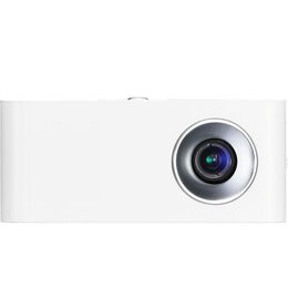 LG PH30JG Smart HD Ready Mini Projector Reviews