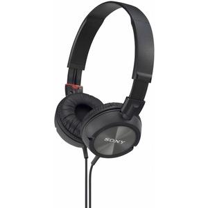Photo of Sony ZX300 Headphone