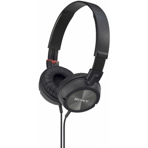 Photo of Sony ZX300 Headphone