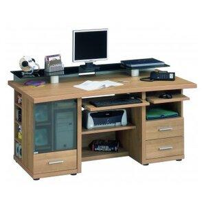 Photo of Jahnke CPL260 Computer Desk