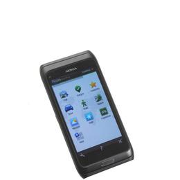 Nokia E7 Reviews