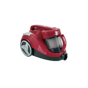 Photo of Hoover TC1188 Vacuum Cleaner