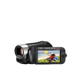 Canon Legria FS46 Reviews