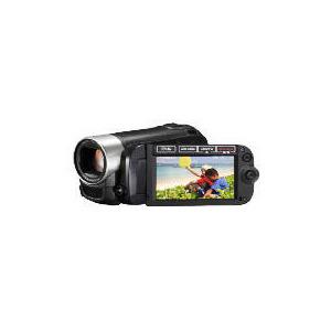 Photo of Canon Legria FS46 Camcorder