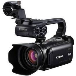 Canon XA10 Reviews