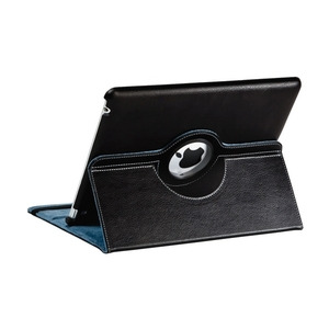 Photo of TARGUS 360° Rotating Case and Stand For iPad 2 - Black and Blue Computer Case