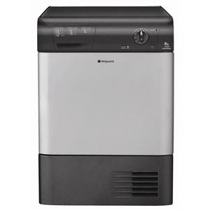 Photo of Hotpoint TCM585BG Tumble Dryer