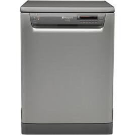 Hotpoint FDUD4812 Reviews