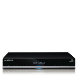 Samsung SMT-S7800 Reviews