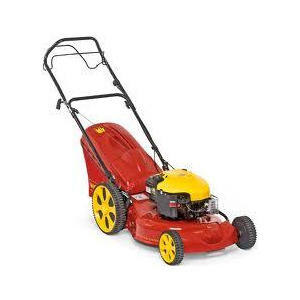 Photo of Wolf Ambition A48AHW Garden Equipment