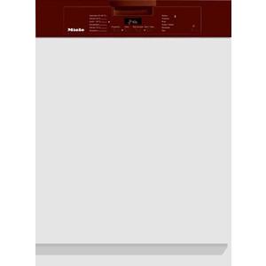 Photo of Miele G4300I Dishwasher