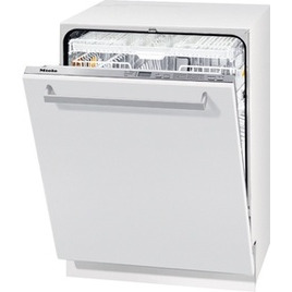 Miele G5191 SCVi Reviews