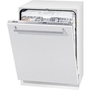 Photo of Miele G5191 SCVI Dishwasher