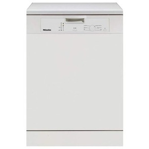 Photo of Miele G4100WH Dishwasher