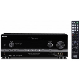 Sony STR-DH820  Reviews